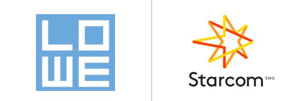 logo ngành truyền thông quảng cáo 5