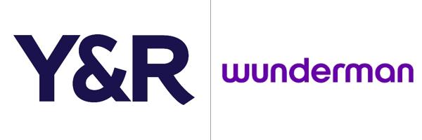 logo ngành truyền thông quảng cáo 6