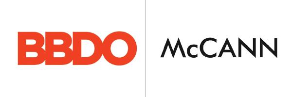 logo ngành truyền thông quảng cáo 7