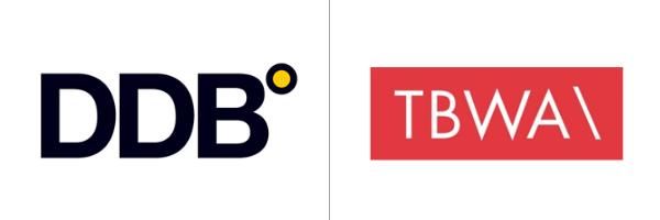 logo ngành truyền thông quảng cáo 9