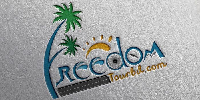 logo nghệ thuật và minh họa 4