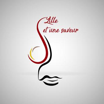 logo nghệ thuật và minh họa 5