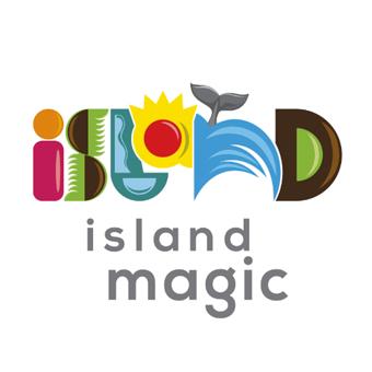 logo nghệ thuật và minh họa 6