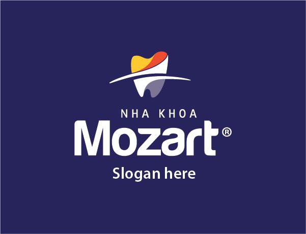 logo thiết kế bởi Uplevo 14