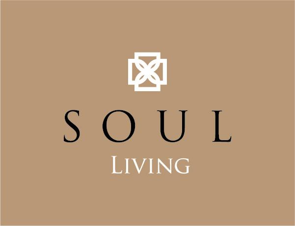 logo thiết kế bởi Uplevo 15