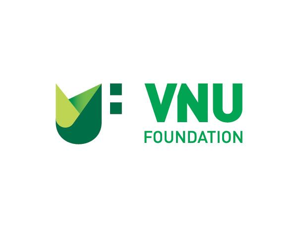 logo thiết kế bởi Uplevo 18