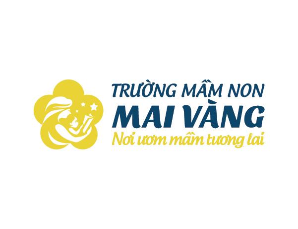 logo thiết kế bởi Uplevo 2
