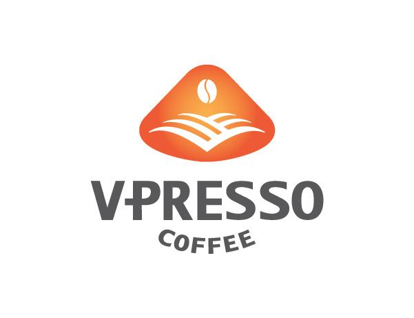 logo thiết kế bởi Uplevo 24