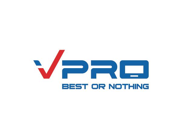 logo thiết kế bởi Uplevo 25