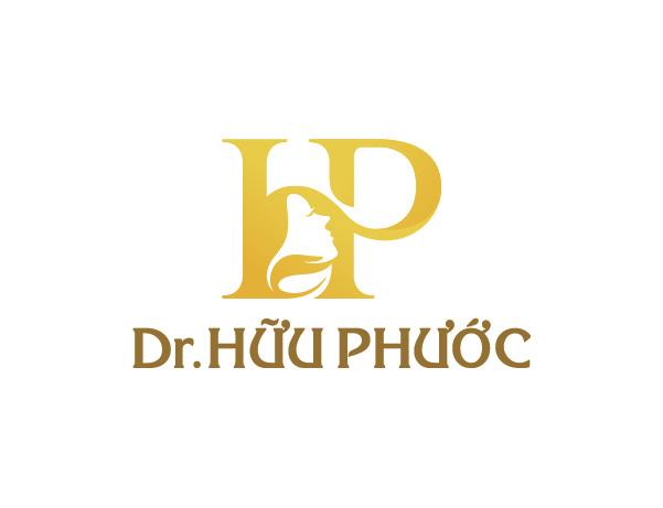 logo thiết kế bởi Uplevo 3