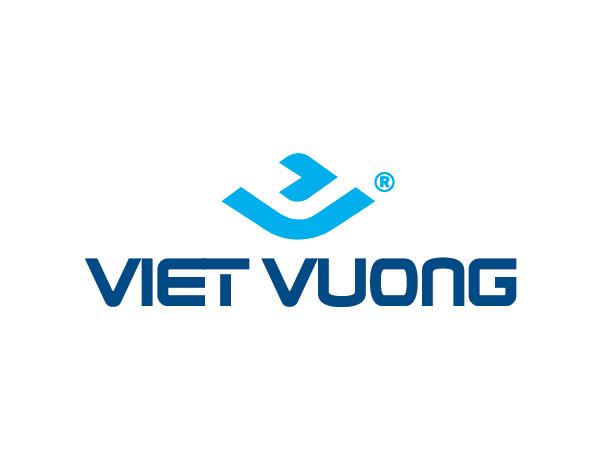 logo thiết kế bởi Uplevo 30