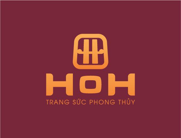 logo thiết kế bởi Uplevo 4