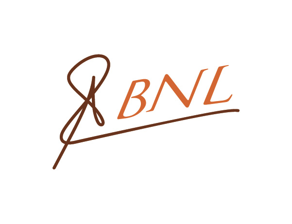 logo thiết kế bởi Uplevo 7