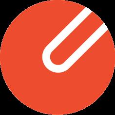 logo uplevo
