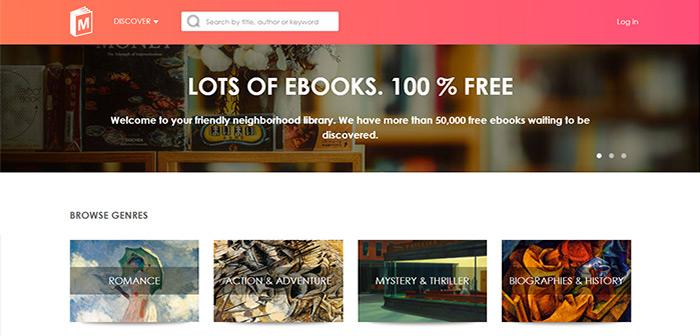 manybooks-net