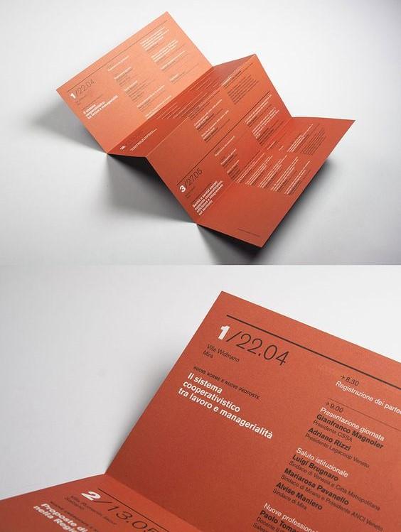mẫu in brochure đẹp 6