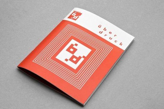 mẫu in brochure đẹp 9