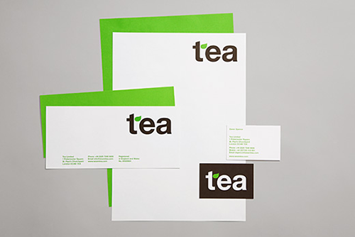 mẫu letterhead đẹp 10