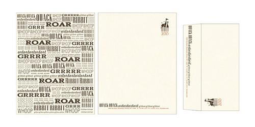 mẫu letterhead đẹp 14