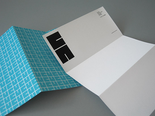 mẫu letterhead đẹp 17