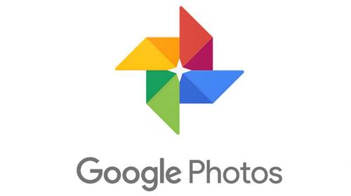 phần mềm ghép ảnh picasa google photo