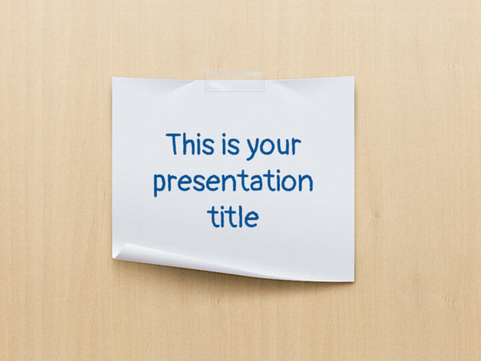 powerpoint jaques
