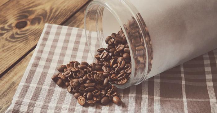 quà tặng 20/11 cà phê