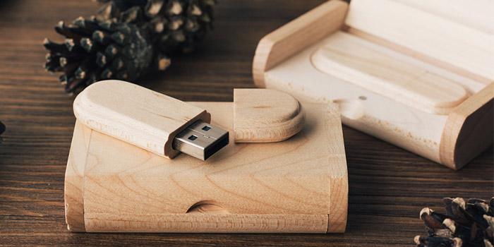 quà tặng 20/11 USB