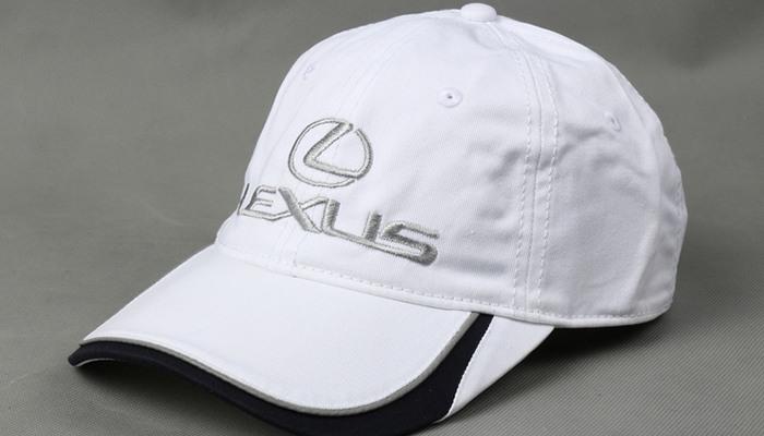 quà tặng doanh nghiệp mũ lưỡi trai nón