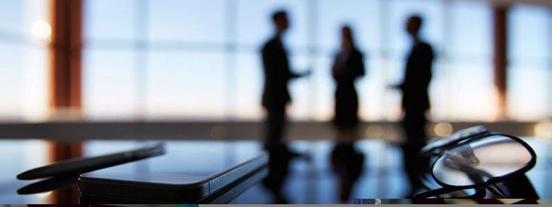quy trình thủ tục thành lập công ty như thế nào