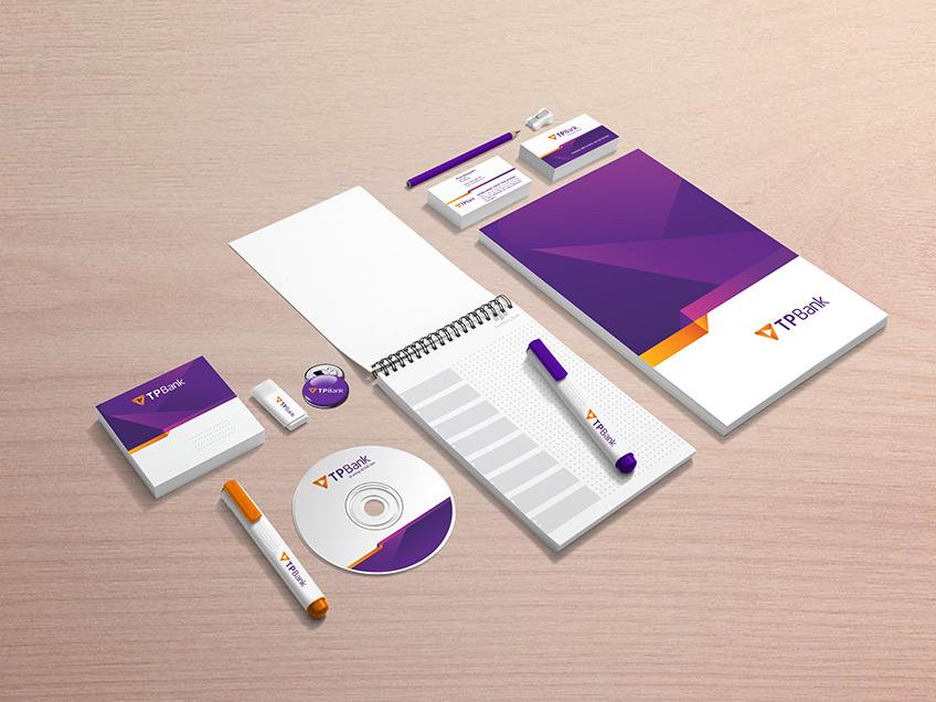 Quy trình xây dựng bộ Sales Kit