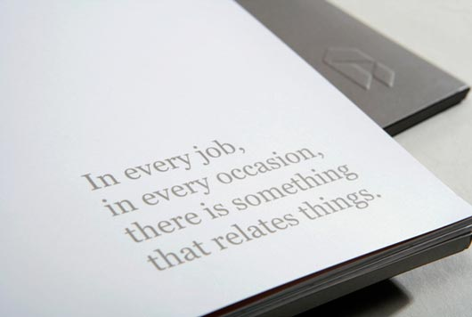 relational 1
