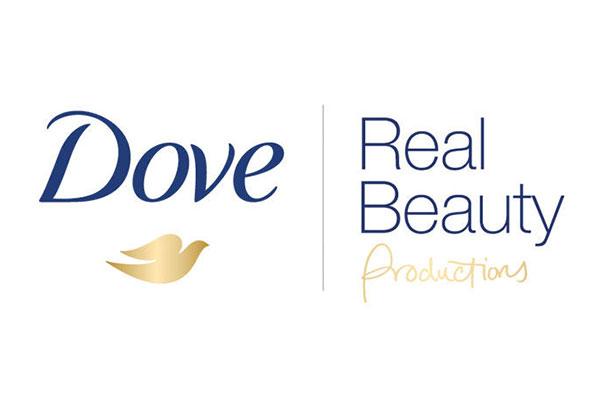 slogan hay của dove