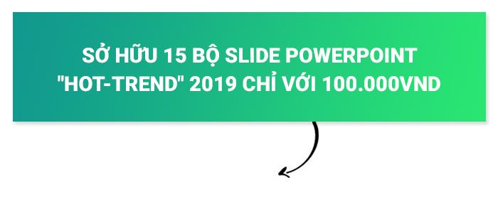 sở hữu slide powerpoint 100000