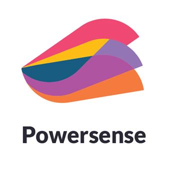 sử dụng màu sáng trong logo 5