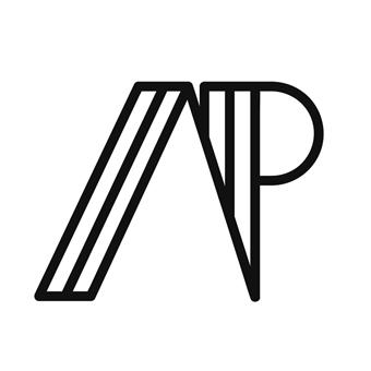 sử dụng typography tối giản 3