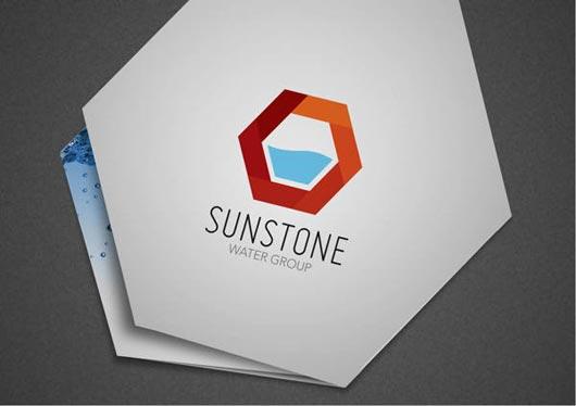 sunstone water