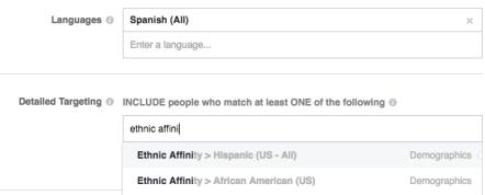 tạo đối tượng dựa trên ngôn ngữ