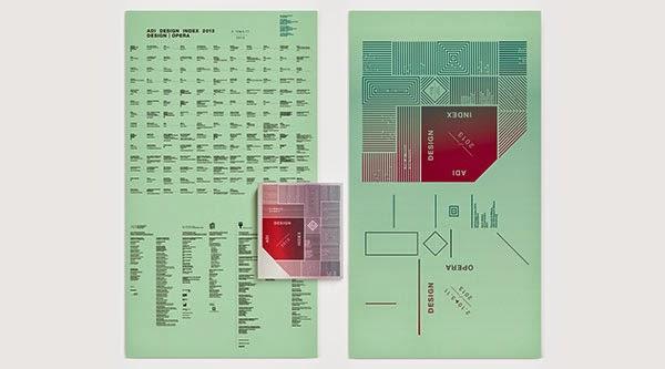 thiết kế catalogue adi design