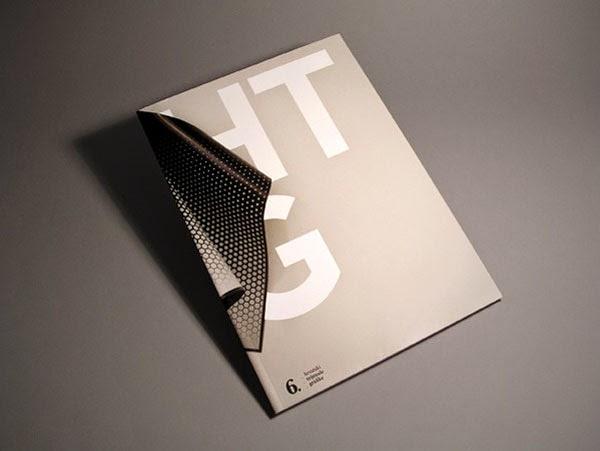thiết kế catalogue croatian graphic
