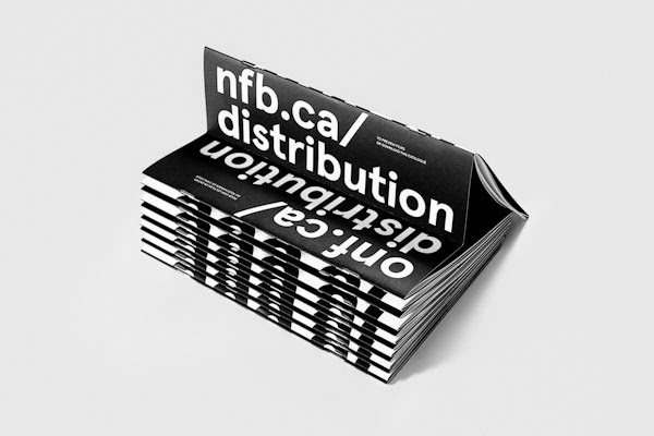 thiết kế catalogue NFB distribution
