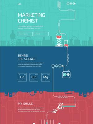 thiết kế đồ họa cần học những gì 2