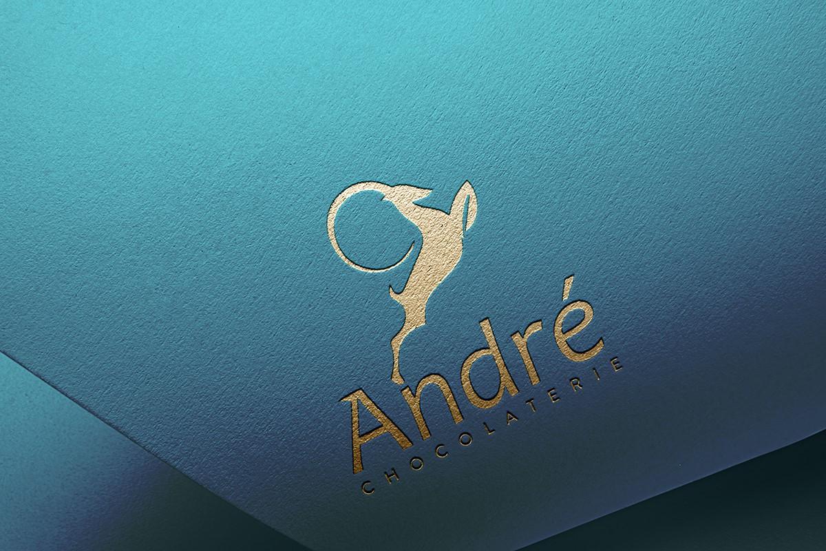 thiết kế logo đi kèm sự vật