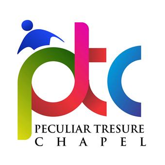 thiết kế logo gradients 2