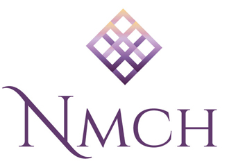 thiết kế logo gradients 3