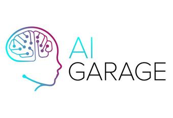 thiết kế logo gradients 4