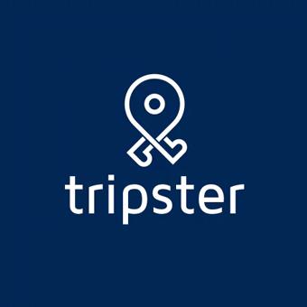 thiết kế logo tối giản 1