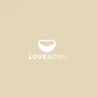 thiết kế logo tối giản 2