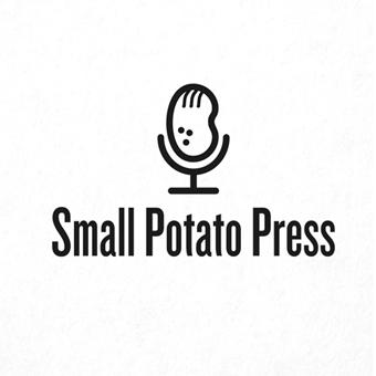thiết kế logo tối giản 4