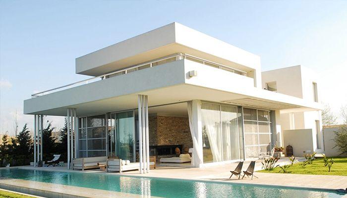 thiết kế nhà đẹp sáng tạo 13